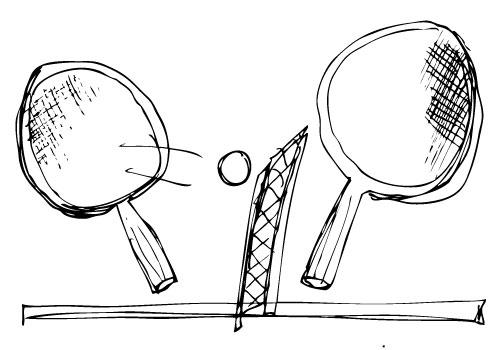 pingpong_sketch