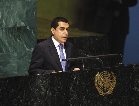 LEADERS-Nassir-Abdulaziz-Al-Nasser-Qatar-United-Nations-General-Assembly