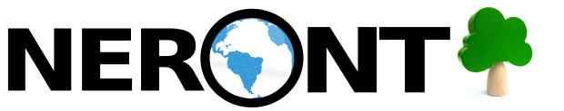 logo_v4