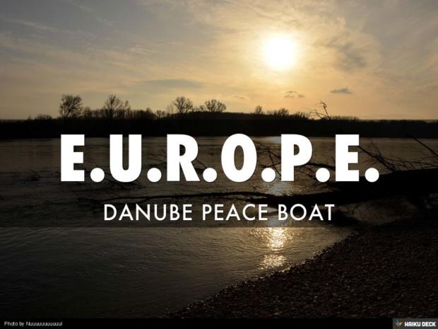 DanubePresentation_Page_01