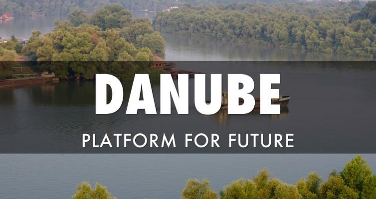 DanubePresentation_Page_23
