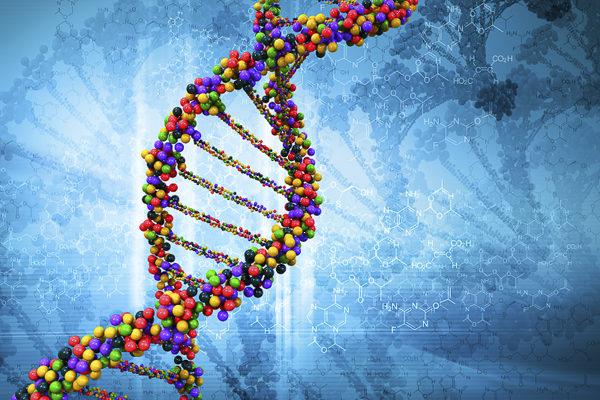 genome_iStock