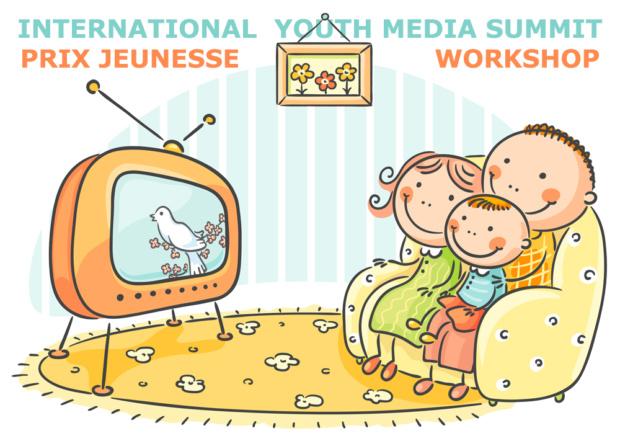 TV_Workshop_s