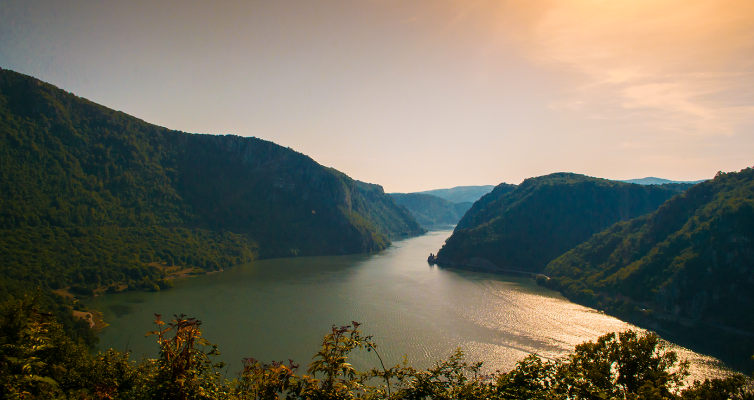 AS_Danube_03