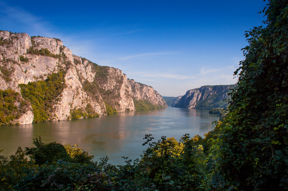 AS_Danube_04