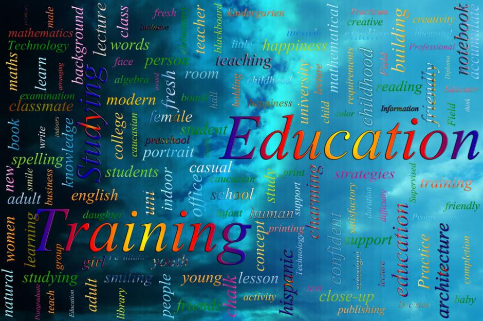 EducationTraining small