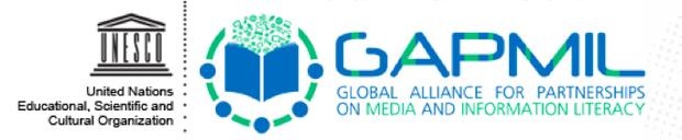 GAPMIL_UNESCO
