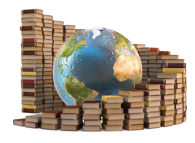 GlobeBooks