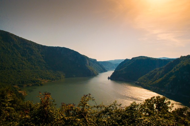 AS_Danube_03_700