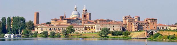 Mantova01