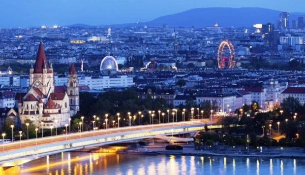 Danube_Vienna01