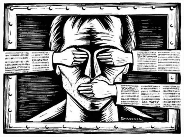 FreedomOfSpeach