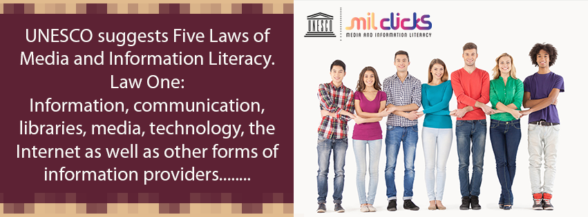 Adult information literacy